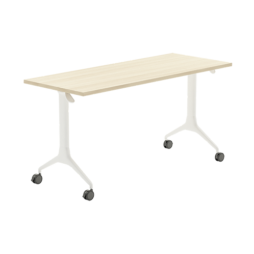 WAVE Folding Table (Series 6FP-1X6PA)
