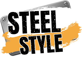 Steel style.png