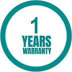 1 years warranty.png