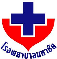 โรงพยาบาลมหาชัย.png