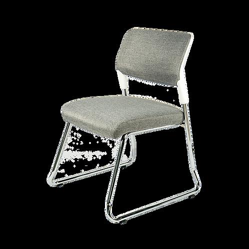 ZR-1025W