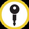 กุญแจ Cyber Lock.png