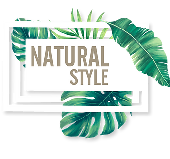 NATURAL style.png