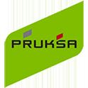 Pruksa_Logo.png