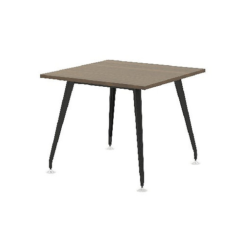 Square Discussion Table 7M6-9090