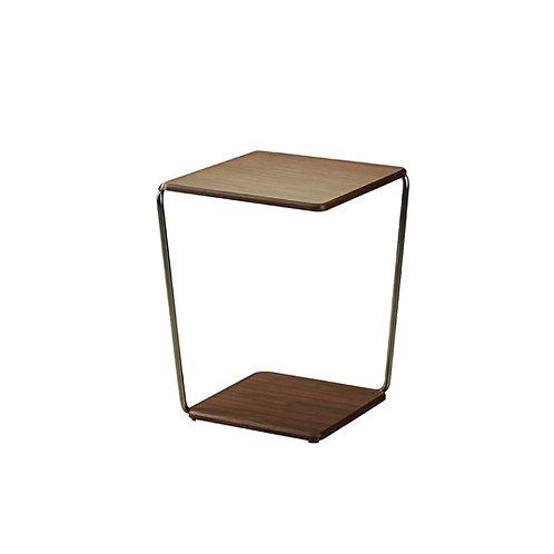 โต๊ะข้าง PISAD 02
