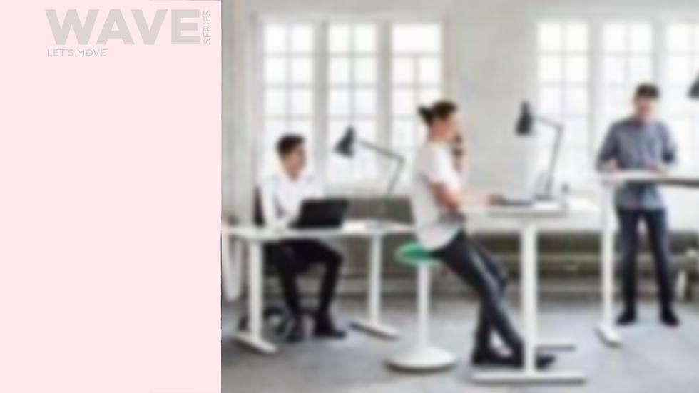 6 Height Adjustable desk idea.png