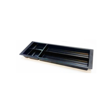 Pencil Tray S1S-PT00100T100