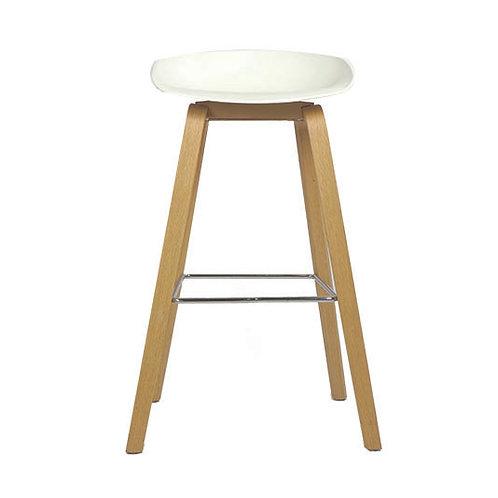 เก้าอี้บาร์รุ่น S-3831