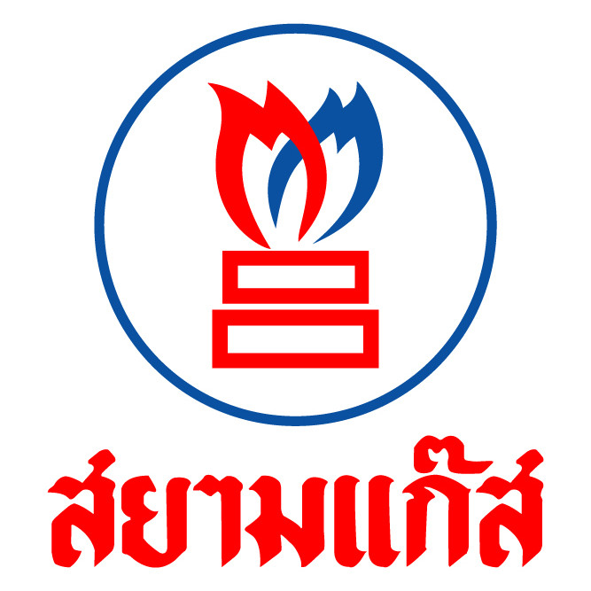Siam-_Gas.jpg