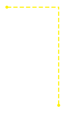 เส้นปะ.png