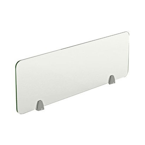 Diwide 2 Series (Glass Panel) 2MSW-60A