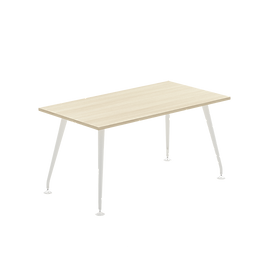 Abbie Form7 Conference Table Series 7M1-XXXX