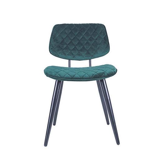 เก้าอี้อาร์มแชร์รุ่น ZR-1030