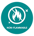 Non Flammable.png