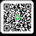 QR Code Service.png