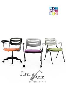 Catalog Artmatrix Jazz Cover.png