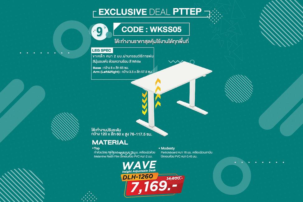 PTTEP DLH-1260.jpg
