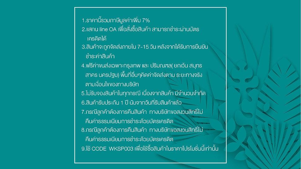 web PARMA_2-03.jpg