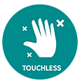 Touchless.png
