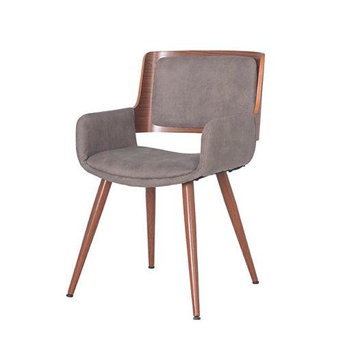 เก้าอี้อาร์มแชร์ ZR-1029