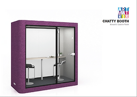Catalog Artmatrix Chatty Booth Cover.png