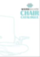 Catalog Workscape Chair cover.png