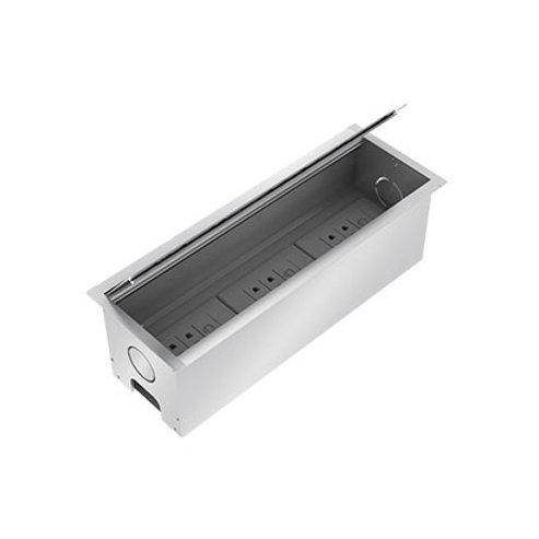 Cable Box CAB-C05-4