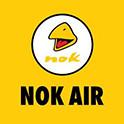 Nok Air.jpg