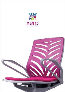 Catalog Artmatrix Xera Cover.png