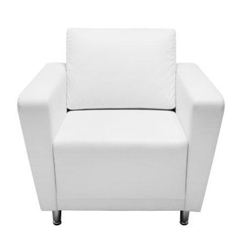 PISA (1ที่นั่ง) PISA-01