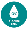 Alcohol free icon.png