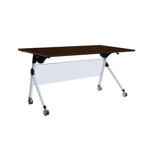 Folding table 5FP-1575