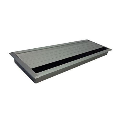 Flip-up Door FLP-01-4