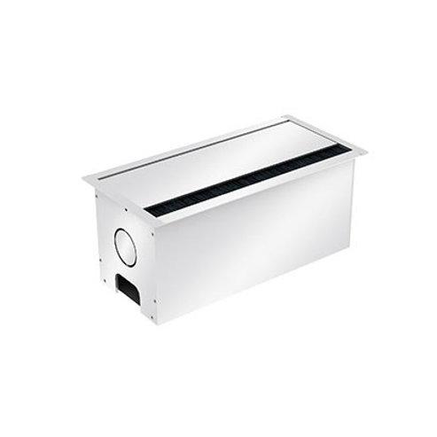 Cable Box CAB-C05-3
