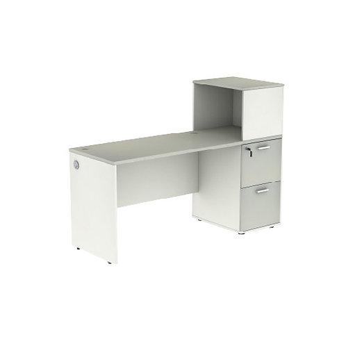 Workstaion Set C-1 AW201-12L