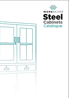 Catalog Workscape Cabinet cover.png