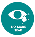 No More Tear icon.png