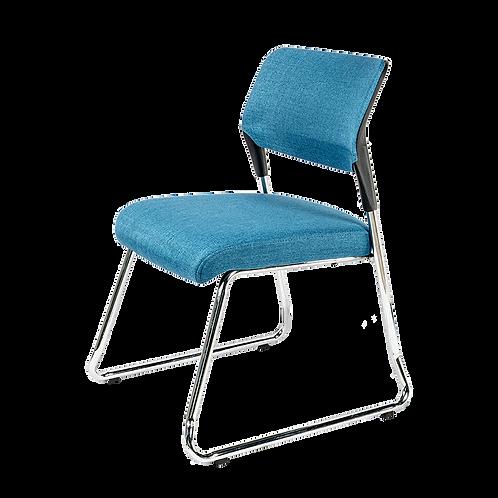 ZR-1025B Blue