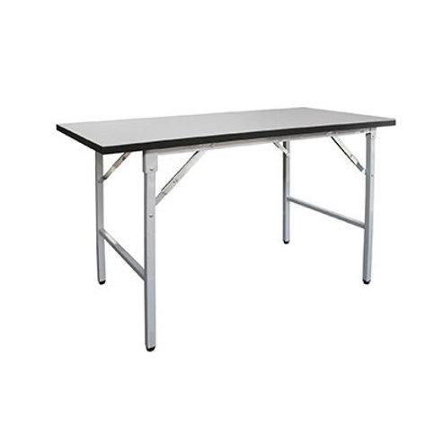 โต๊ะพับเอนกประสงค์ แบบพิเศษ TFL-60120