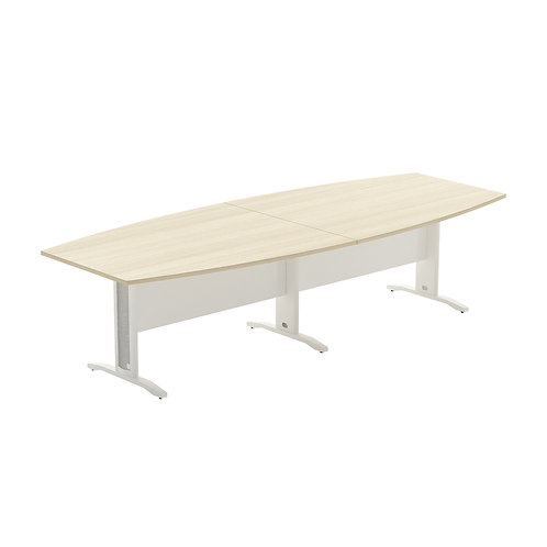 Conference Table Form2 Series ICF-3012B