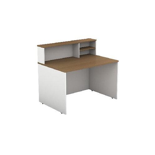 Reception Desk 2 RD02-1280