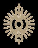 dioda (10).png