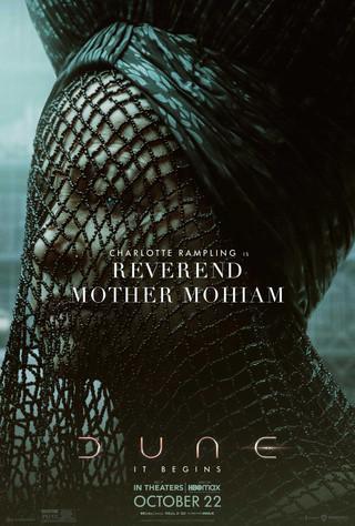 Dune-Movie-Character-Poster-Reverend-Mother-Mohiam-Charlotte-Rampling.jpg