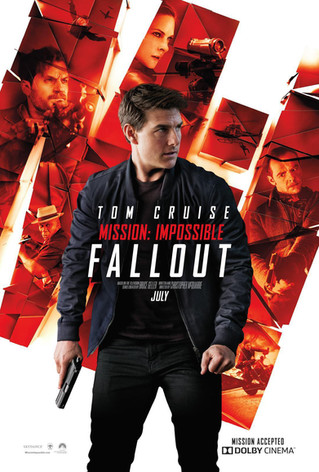 MISSION-IMPOSSIBLE-FALLOUT-movie-poster.