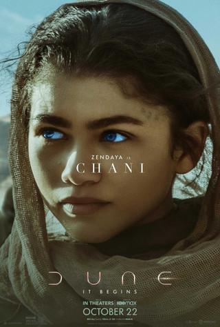 Dune-Movie-Character-Poster-Chani-Zendaya.jpg