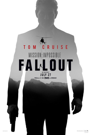 Mission-Impossible-Fallout-Poster.jpg