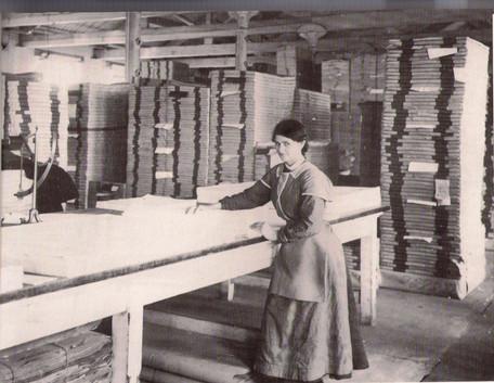 barrow paper mills pic.jpg