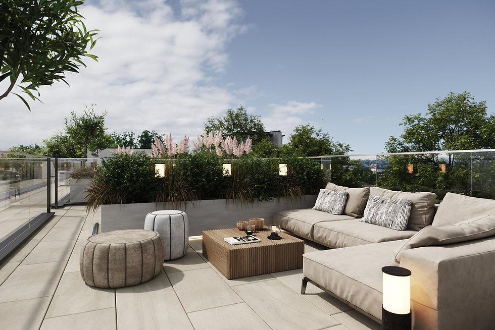 2_Q17 Lofts_Rooftop_HighRes.jpg