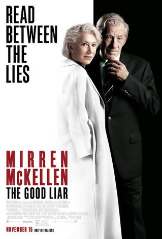 The-Good-Liar-Poster.jpg